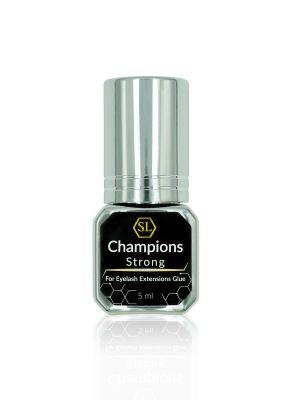 Klej SL Champions Strong 5g