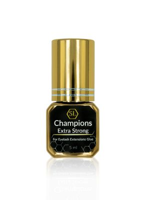 Klej SL Champions Extra Strong 5g