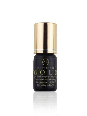 Klej SL Gold
