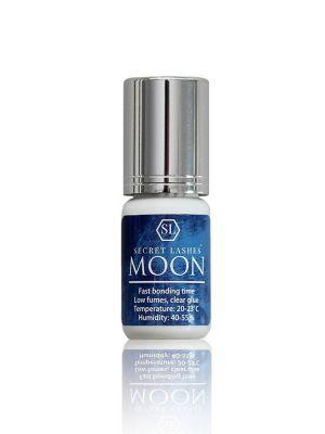 Klej SL Moon