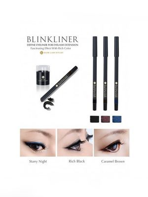 Kredka do oczu - Blink Liner