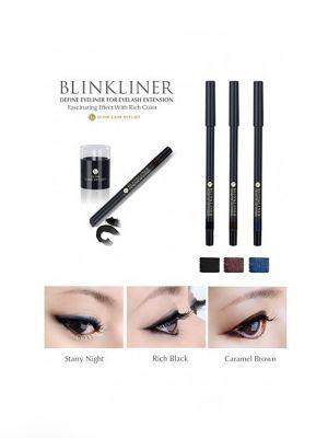Kredka do oczu - Blink Liner
