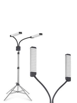 Lampa Glamcor Classic Elite 2
