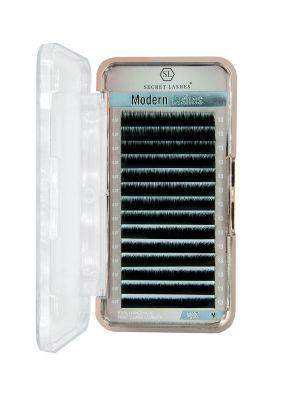 Rzęsy Modern Lashes M 0,07